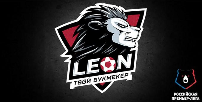 БК Леон приветственные бонусы